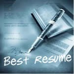 Get Your Best Resume with Career Confidential