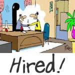 Best Ways to Land a New Career