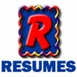 Career Confidential Announces its Complimentary Live Resume Review...