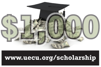 whitefish credit union scholarship essay