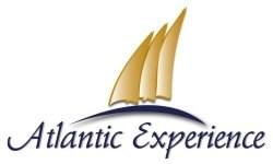 Atlantic Experience