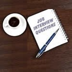 Career Confidential Has The Perfect Interview Answers