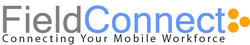 FieldConnect Workforce Mobility Solutions