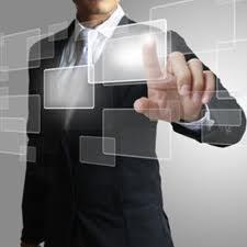 Working Around Online Applications