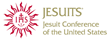 A Statement from the Society of Jesus on Time Magazine's Selection of...