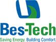 Bes-Tech Logo