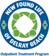 New Found Life of Delray Beach Attends National Conference on...