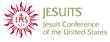 Society of Jesus Welcomes Novice Class of 2014