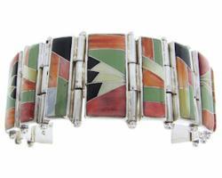 southwest bracelet