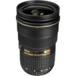 $200 Savings on Nikon AF-S Nikkor 24-70mm f/2.8G ED Autofocus Lens at B&H