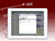 项目规划, 项目经理, iPad应用程序, 项目管理