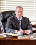 Andover Car Accident Attorney