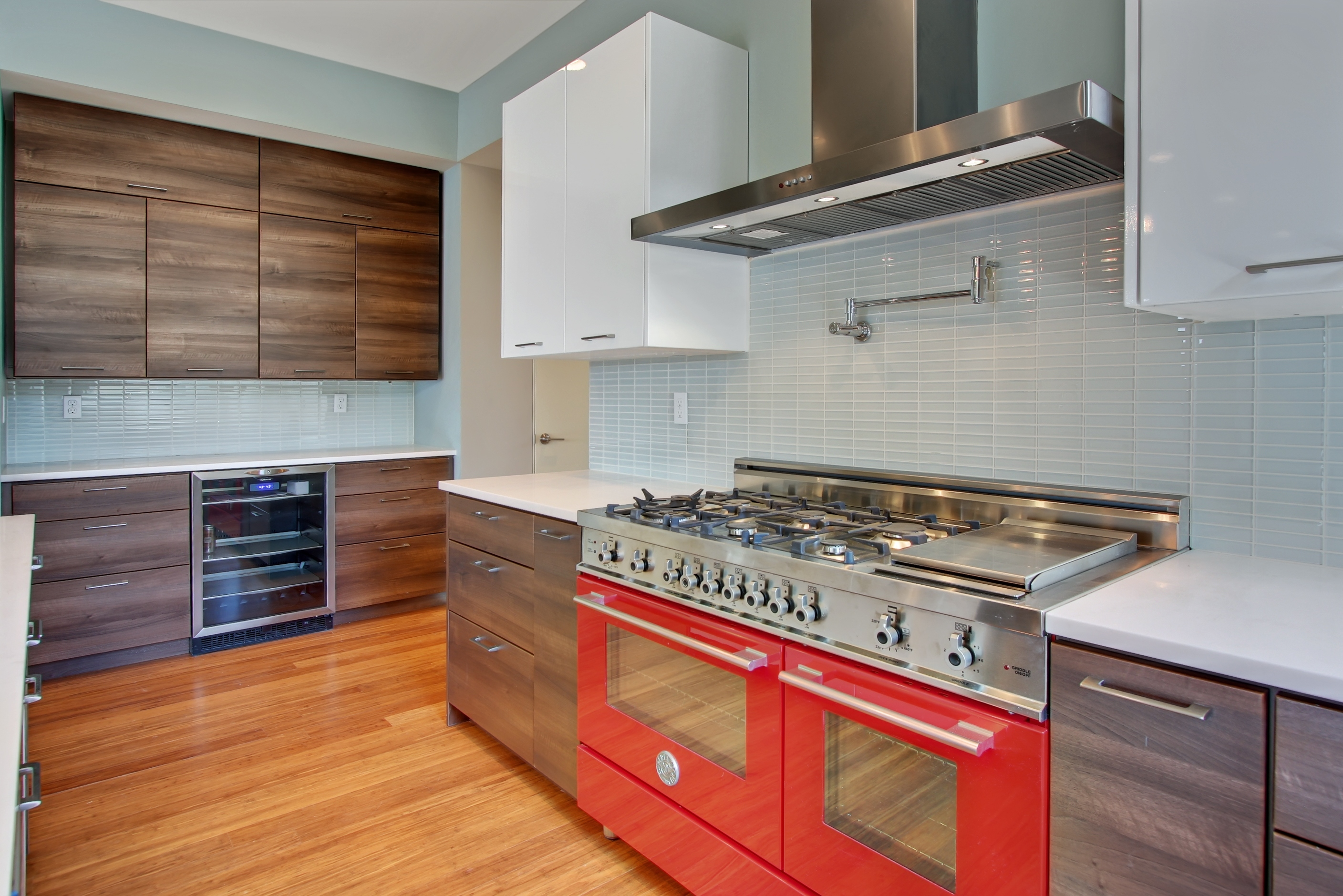 Kitchen Ranges And Ovens ~ Homethangs introduces a tip sheet to choosing new