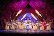 Beauty and the Beast Returns to DPAC: October 8-13
