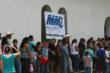MMI Honduras Patients waiting for help!
