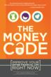 """The Money Code"" by Joe Duran Reaches New York Times and USA Today..."