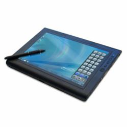 Motion J3600 Tablet