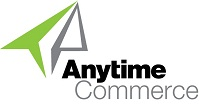 Anytime Commerce- B2B ecommerce storefront software