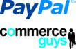 Commerce Guys and PayPal Partner to Enhance Commerce Marketplace and...