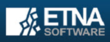 ETNA Software Announces Release of Its Groundbreaking ETNA Trader 2.0...