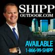 Shipp Outdoor Expands into Shreveport, LA Market