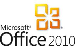 QuickStart Adds Microsoft Office Training Courses to Guaranteed-to-Run Schedule