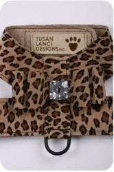 dog-harness-with-bow-and-swarovski-crystal-in-cheetah-print