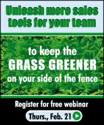 Guaranteed hosts free webinar for branch managers on Feb. 21