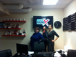 Atlanta Independent Women's Network (AIWN) Featured on Burr & Forman's Results Matter Radio on Business RadioX®