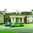BMA Opens Sales Office for Heritage Woods of Freeport Assisted Living