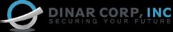 Dinar Corp