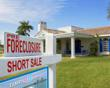 "Short Sales Tampa ""Best of the Best"" Awarded to Short Sales..."