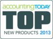 Beyond415® Recognized by Accounting Today as Top New Product for...