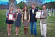 USPA Certifies Temecula Valley Polo Club