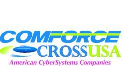 CIOsynergy Atlanta 2013