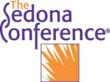 Sedona Conference Explores Strategies for Complex Parallel Fraud Actions
