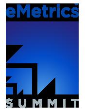 eMetrics Summit | April 14-18, 2013