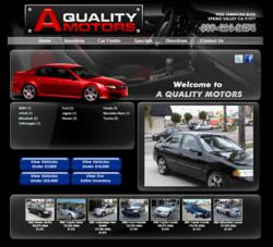 www.aqualitymotors.com