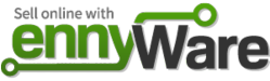 EnnyWare multichannel selling solution