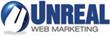 UnReal Web SEO