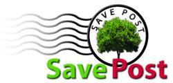 SavePost, Australian reseller of RPost