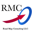 Road Map Consulting LLC