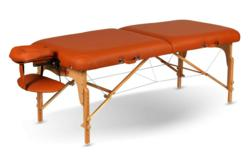 BodyChoice Massage Table