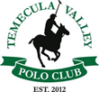 Temecula Valley Polo Club