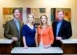 Texas Fertility Center Physicians: Vaughn, Silverberg, Hansard, Burger and James