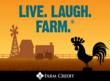MidAtlantic Farm Credit Announces Winners of &amp;quot;Live. Laugh....