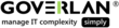 Teltech Implements Goverlan Remote Administration Suite, PJ...