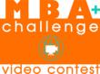 Video Contest Winner Colorado State University College of Business Shows Business Education Can Change the World