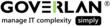 Concentrated Tech Compares Dameware Remote Support v9, Dell Desktop...