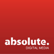 Absolute Digital Media Explores Relationship between Entertainment and Social